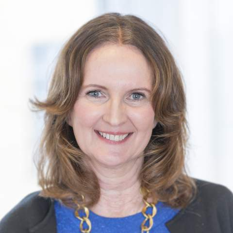 Anna-Lena Johansson